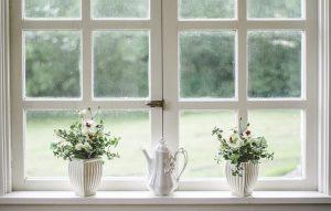 uszczelnianie okien - sposoby