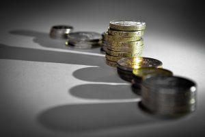opodatkowanie wynajmu