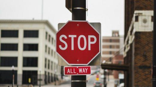 wypozyczanie-znakow-drogowych